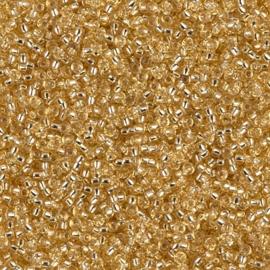 15-0003 S/L Gold (5 g.)