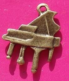 Bedel Piano B861 K (per 4)