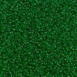 15-0146 Tr Green (per 5 gram)