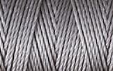 C-Lon Bead Cord Cocoa (74 meter)