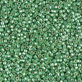 DB1844 Duracoat Galvanized Dk Mint Green (5 g.)