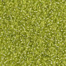 15-0014 S/L Chartreuse (per 5 gram)