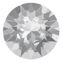 Swarovski Chaton SS29 Crystal (per 10)