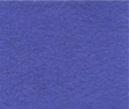 Ultra Suede Zodiac (sheet)