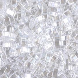 HTL-0160 Crystal Luster (5 g.)