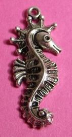 Pendant Seahorse B1315 (per 2)
