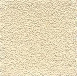 Ultra Suede Sand (sheet)