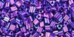 TG-11-461 Higher-Metallic Grape (per 10 gram)