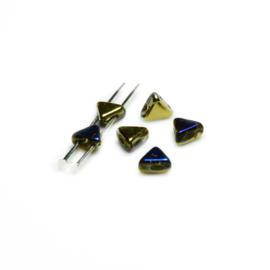 Khéops® par Puca® California Blue (per 10 gram)