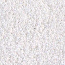 8-0471 White Pearl AB (per 10 gram)