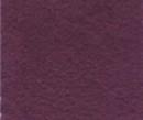 Ultra Suede Bordeaux (sheet)