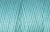 C-Lon Bead Cord Sage (74 meter)