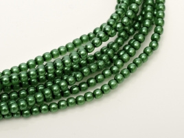 Glasparel New Grass 3 mm (per 44 cm streng)