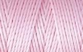 C-Lon Bead Cord Bubblegum (74 meter)