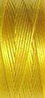 C-Lon D Golden Yellow (70 meter)