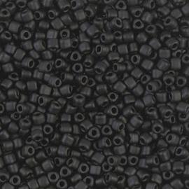 TR10-0401F Matte Black (10 g.)