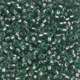 8-1456 Dyed S/L Lichen (10 g.)
