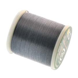 KO Thread Dark Grey (50 meter)