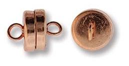 Magneetslotje 7 mm S955 C (per stuk)