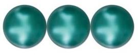 Swarovski Pearls 3 mm Iridescent Tahitian (per 50)