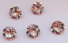 Swarovski Chaton SS39 Crystal (per 5)
