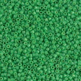 DB2126 Duracoat Opaque Fiji Green (5 g.)