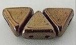 Khéops® par Puca® Dark Bronze (10 g.)