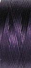 C-Lon D Purple (70 meter)