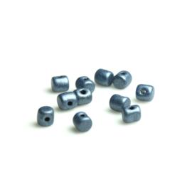 Minos® par Puca® Metallic Mat Blue (10 g.)