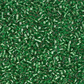 DBS0046 S/L Green (5 g.)
