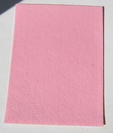 Nicole`s Beadbacking Bright Pink (A5 or A4 Sheet)