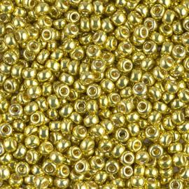 8-4205 Duracoat Galvanized Zest (per 10 gram)
