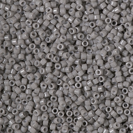 DB2367 Duracoat Opaque Dyed Seal Gray (5 g.)