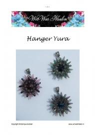 Patroon Hanger Yura (PDF-Bestand)