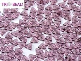 Tri-Bead Amethyst (5 g.)