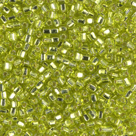 TR10-1801 S/L Chartreuse (per 10 gram)