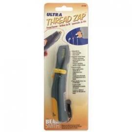 Draadbrander Thread Zap Ultra (per stuk)