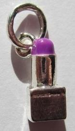 Charm 3D Lipstick B1217 (per 1)