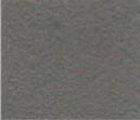 Ultra Suede Executive Grey (sheet)
