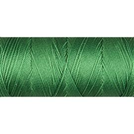 C-Lon Micro Cord Green (per rol van 91 meter)