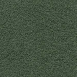 Ultra Suede Topiary (sheet)