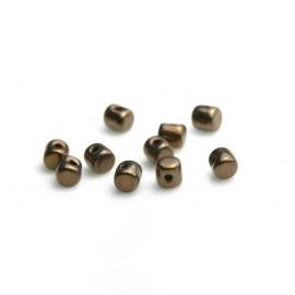 Minos® par Puca® Dark Bronze (10 g.)