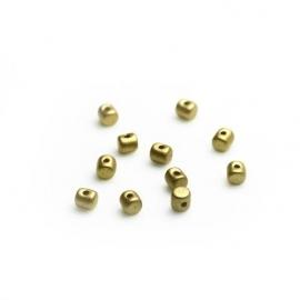 Minos® par Puca® Light Gold Mat (10 g.)