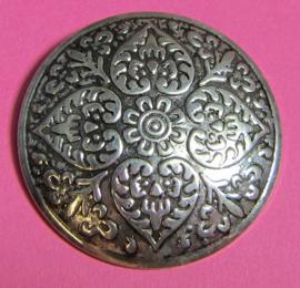 Pendant Coin B1393 (per 1)