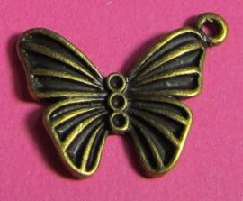 Bedel Vlinder B1448 K (per 2)
