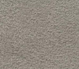 Ultra Suede Silver Pearl (sheet)