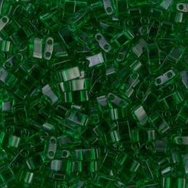 HTL-0146 Tr Green (5 g.)