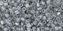 TH-11-113 Lustered Black Diamond (10 g.)