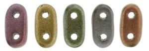 CzechMates Bar Matte Metallic Bronze Iris (5 g.)