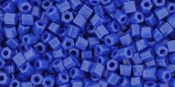TH-11-48 Opaque Navy Blue (10 g.)